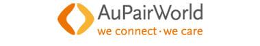AuPairWorld t-shirts and hoodies | AuPairWorld